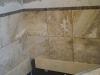 bathroom-remodel-hamburg-001