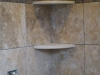 bathroom-remodel-hamburg-003