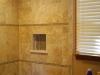 bathroom-remodel-hamburg-008