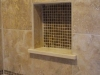bathroom-remodel-hamburg-012
