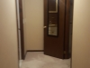 bathroom-renovation-in-ringwood-nj-001