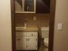 bathroom-renovation-in-ringwood-nj-002