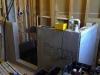 bathroom-renovation-in-ringwood-nj-004