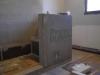 bathroom-renovation-in-ringwood-nj-005