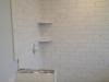 bathroom-renovation-in-ringwood-nj-006