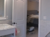 bathroom-renovation-in-ringwood-nj-007