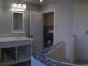 bathroom-renovation-in-ringwood-nj-008
