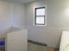 bathroom-renovation-in-ringwood-nj-009