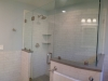 bathroom-renovation-in-ringwood-nj-010