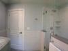 bathroom-renovation-in-ringwood-nj-011