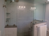 bathroom-renovation-in-ringwood-nj-012