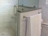 bathroom-renovation-in-ringwood-nj-013