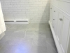bathroom-renovation-in-ringwood-nj-014