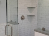 bathroom-renovation-in-ringwood-nj-015