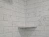 bathroom-renovation-in-ringwood-nj-016