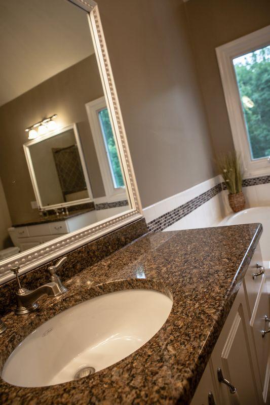 Bathroom Renovation Sparta Nj 04