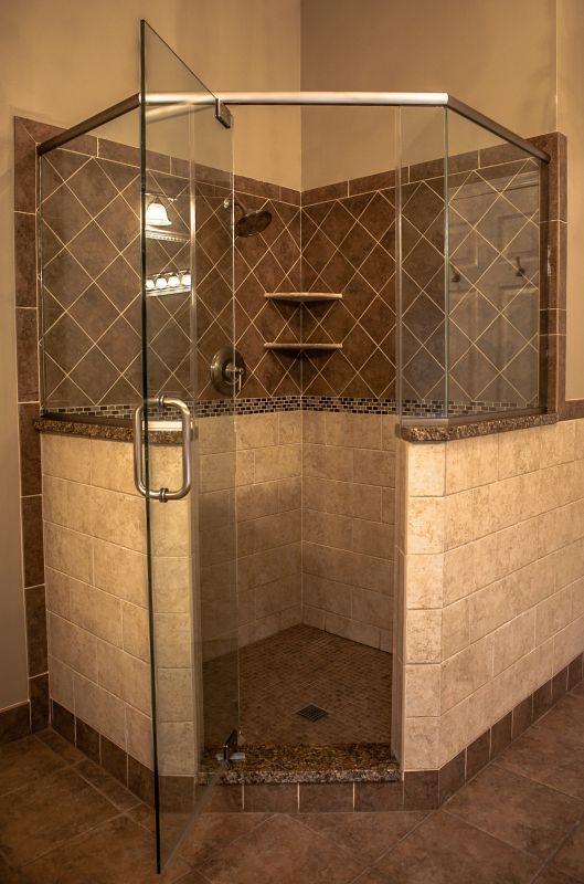 Bathroom Renovation in Sparta, NJ | New Jersey Bathroom ...