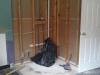 bathroom-renovation-sparta-nj-01