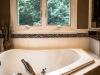 bathroom-renovation-sparta-nj-02