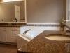 bathroom-renovation-sparta-nj-03