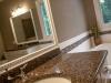 bathroom-renovation-sparta-nj-04