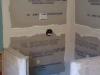 bathroom-renovation-sparta-nj-05