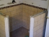 bathroom-renovation-sparta-nj-06