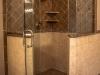 bathroom-renovation-sparta-nj-07