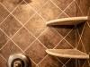 bathroom-renovation-sparta-nj-08