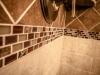 bathroom-renovation-sparta-nj-09