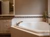 bathroom-renovation-sparta-nj-10