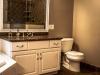 bathroom-renovation-sparta-nj-11
