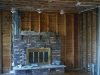 built-in-book-cases-and-mantel-kinnelon-nj-03
