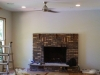 built-in-book-cases-and-mantel-kinnelon-nj-04