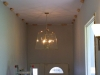 built-in-book-cases-and-mantel-kinnelon-nj-06
