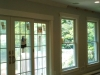 built-in-book-cases-and-mantel-kinnelon-nj-08