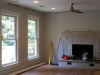 built-in-book-cases-and-mantel-kinnelon-nj-09