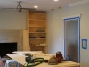 built-in-book-cases-and-mantel-kinnelon-nj-10