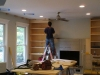 built-in-book-cases-and-mantel-kinnelon-nj-11
