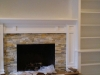 built-in-book-cases-and-mantel-kinnelon-nj-12