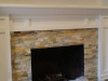 built-in-book-cases-and-mantel-kinnelon-nj-13