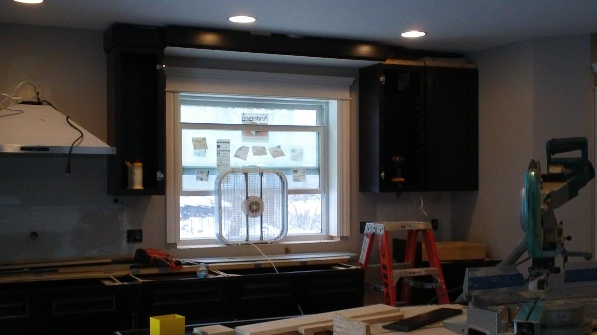 Kitchen Remodel Sparta Nj