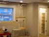 center-island-kitchen-in-sparta-nj-002