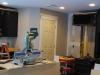 center-island-kitchen-in-sparta-nj-004