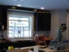 center-island-kitchen-in-sparta-nj-007