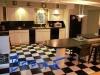 center-island-kitchen-in-sparta-nj-009