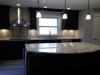 center-island-kitchen-in-sparta-nj-010
