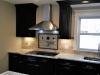 center-island-kitchen-in-sparta-nj-012