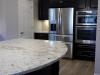 center-island-kitchen-in-sparta-nj-013
