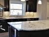 center-island-kitchen-in-sparta-nj-014